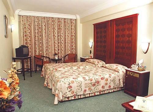 מלון Yigitalp