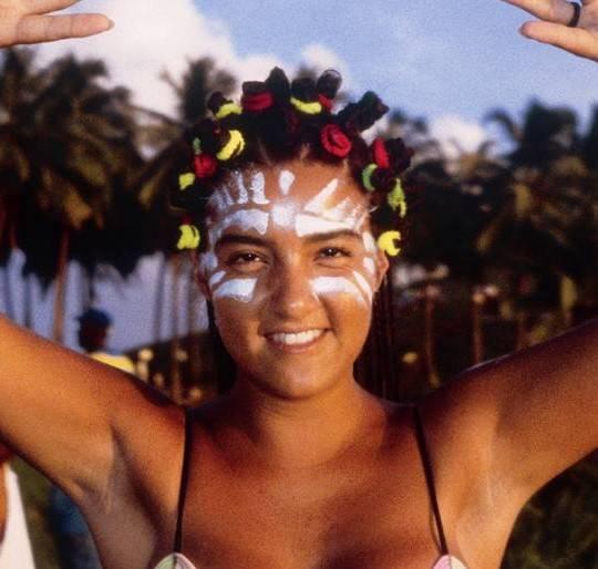 קרנבל בריו - החגיגה הפרועה בעולם