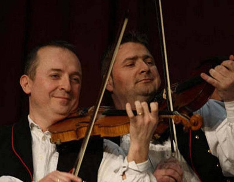 אירועים בדוברובניק. צילום: ויקימדיה