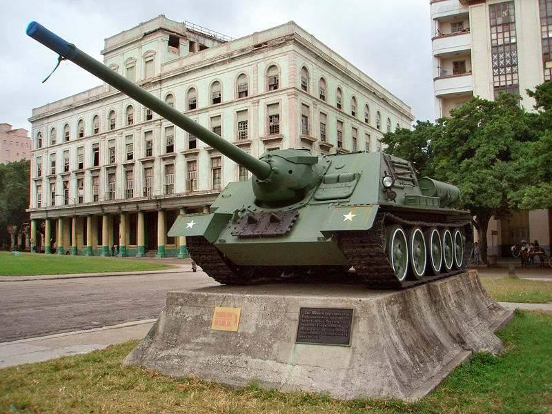 מוזיאון המהפיכה, צילום ויקימדיה   Anatoly Terentiev, רישיון GNU