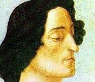 לורנצו דה מדיצי: השליט הכל יכול