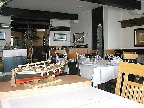 מסעדת לוונט מתוך האתר הרשמי