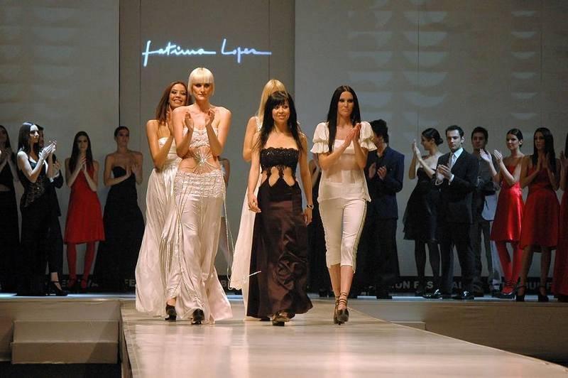 מעצבים, יצרנים, קניינים ויבואנים מגיעים ליריד האופנה הבין-לאומי