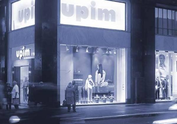 ברשת Upim תוכלו למצוא בגדים איכותיים לכל המשפחה