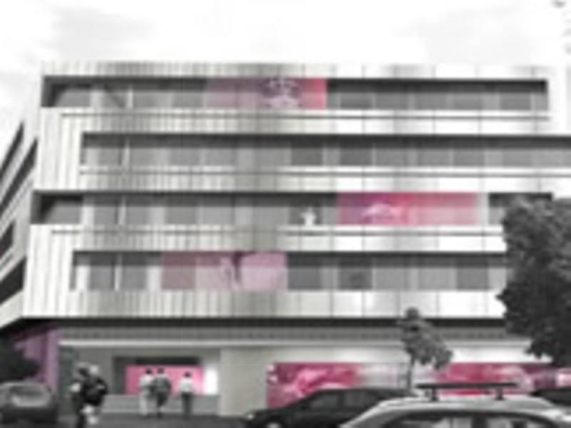 מלון לאטו בכרתים. צילום מתוך האתר הרשמי