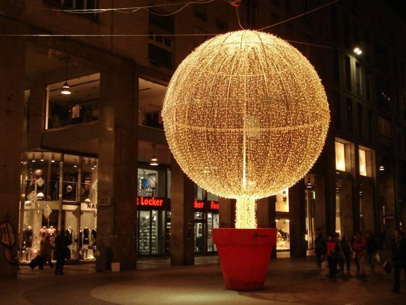 גובאני דלה אורה. צילום: ויקיפדיה