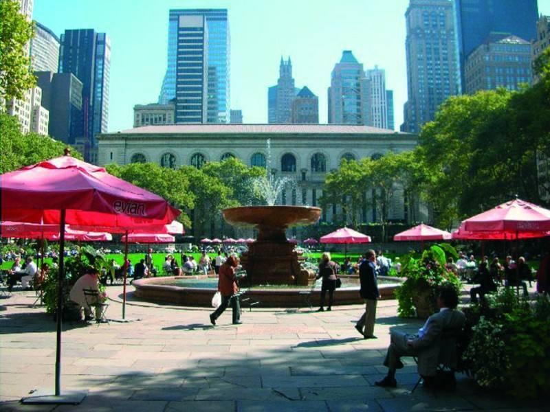 בריאנט פארק - מקום נפלא לשבת בו ולהרגע&nbsp;   <p><span style=BACKGROUND-COLOR: #f8f8fa>&nbsp;</span></p>