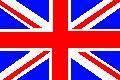 האי טורטולה נמצא בריבונות בריטית
