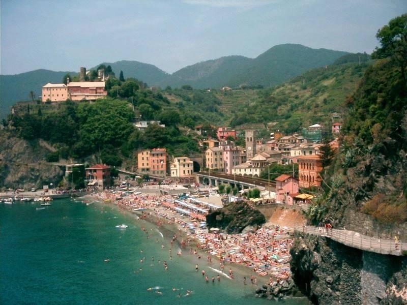 צפון איטליה למתקדמים. צילום: גיא נוימן