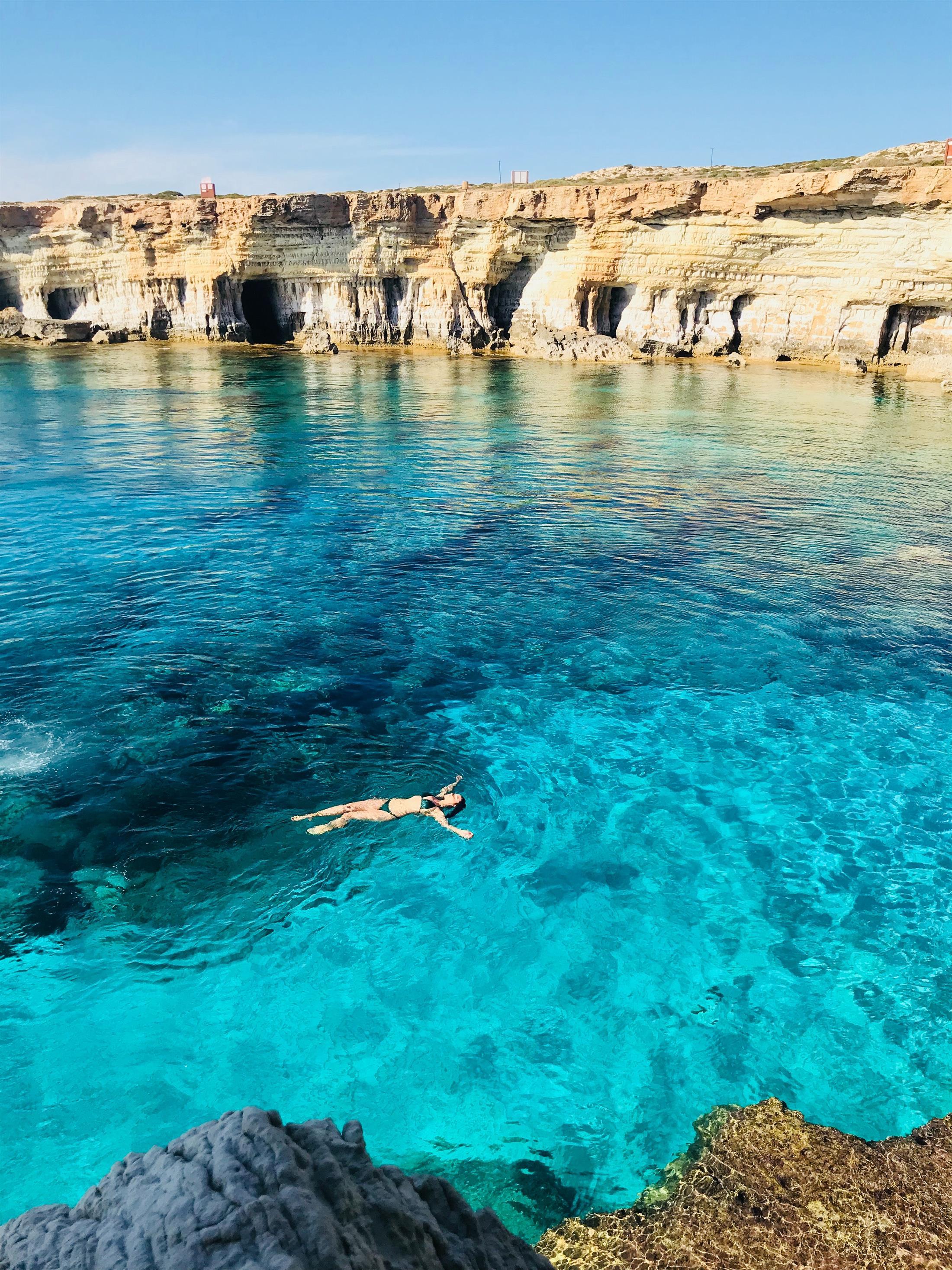 טיול מאורגן לקפריסין בסוכות לשומרי מסורת   7 ימים, 6 לילות
