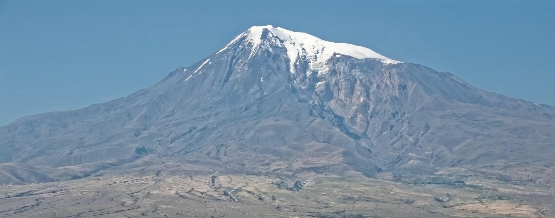 טיול מאורגן לארמניה | 7 ימים | 6 לילות