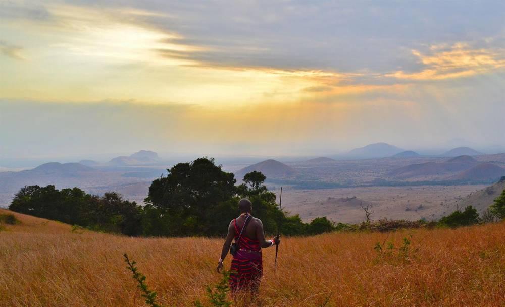 טיול ספארי לטנזניה וזנזיבר | 8 ימים