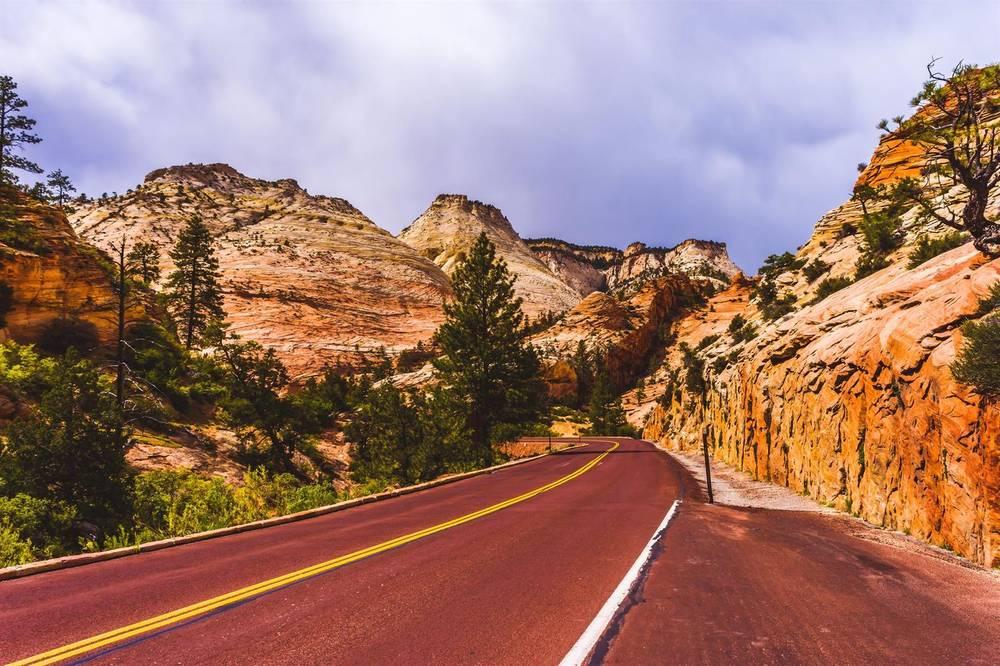טיול פארקי טבע מיוחד לארה
