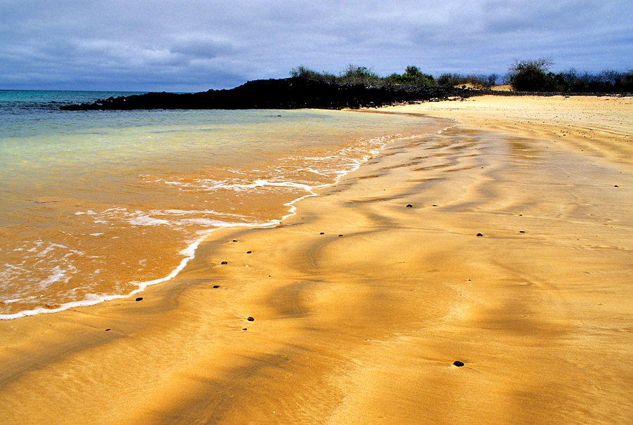 טיול מאורגן לפרו ואיי הגלפגוס | 15.10 | 15 ימים | כולל שייט באיי גלפגוס ביאכטה ברמת 5 כוכבים