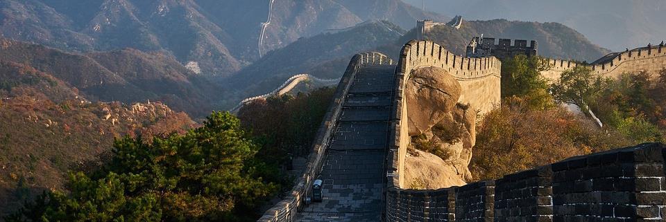 טיול מאורגן לסין, סצ'ואן, הונג קונג ומקאו | 11.5.20 | 15 ימים