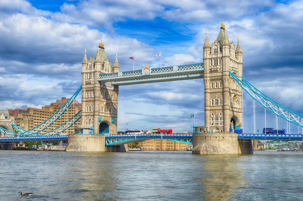 מאורגן למשפחות ללונדון 29.7, 19.8, 10.10, 24.12    7 ימים