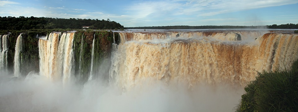 מאורגן לדרום אמריקה כשר 17.11.19 | 17 יום | ארגנטינה, צ'ילה וברזיל