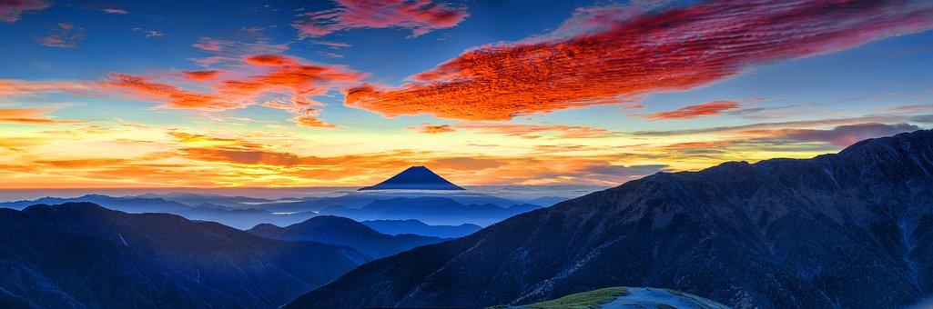 טיול מאורגן ליפן בסוכות 11.10 | 14 ימים כולל האיים שיקוקו ונאושימה