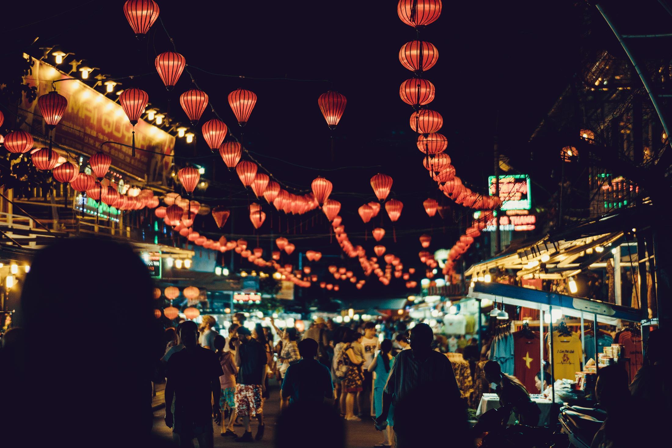 טיול כשר לוייטנאם וקמבודיה | 9.3 | 18 ימים, 16 לילות