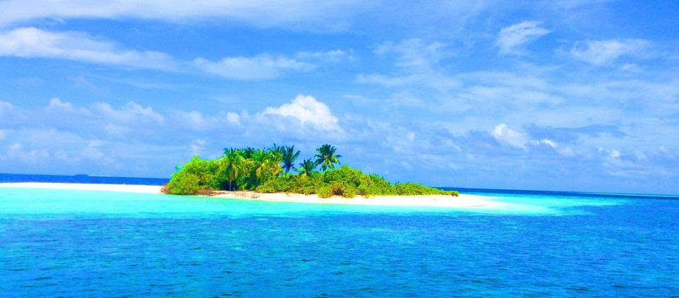 סרילנקה והאיים המלדיביים | 11.10 | 12 יום