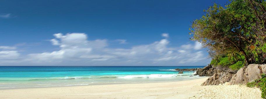 טיול מאורגן וכשר כולל שייט באיי האוקיינוס ההודי | 30.01 | 19 ימים באוניית הפאר COSTA MEDITERRANEA