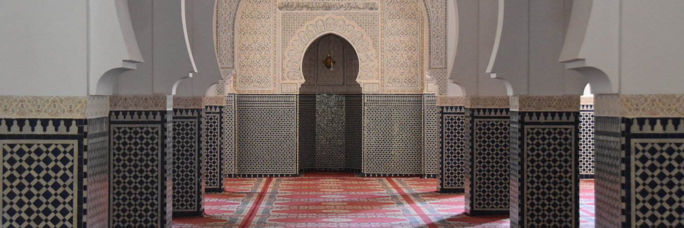 טיול מאורגן למרוקו לשומרי מסורת 11 ימים 10 לילות ,תאריכי יציאה 24.6, 29.7