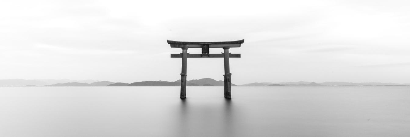 טיול מאורגן ליפן בשלכת | 15 ימים