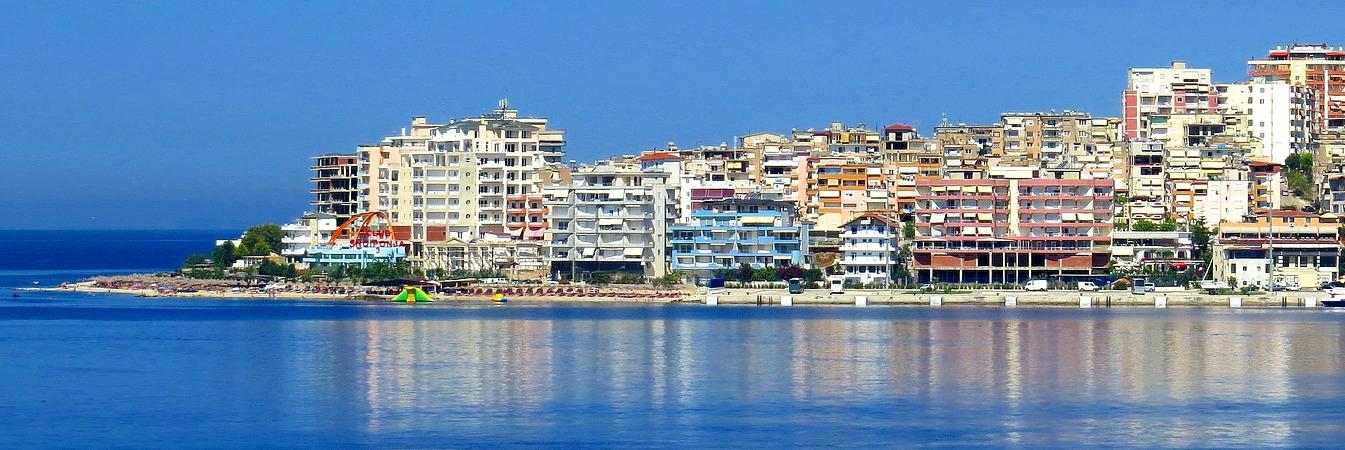 חבילות נופש באלבניה | 6 לילות במלון מפואר הכל כלול, כולל טיסות והעברות