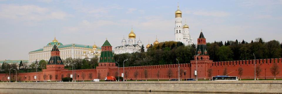 טיול מאורגן כשר לרוסיה | 9/10 ימים