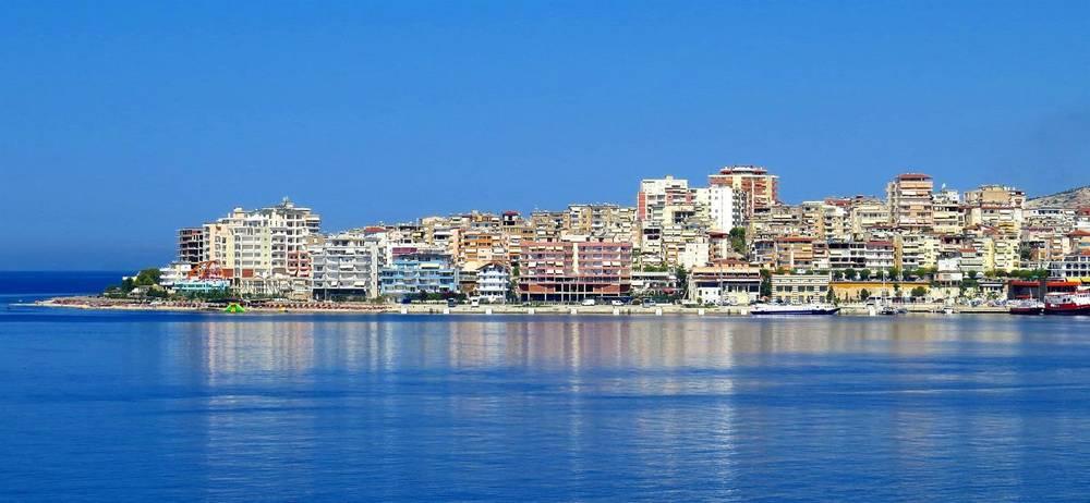 טיול מאורגן לאלבניה | 7 ימים