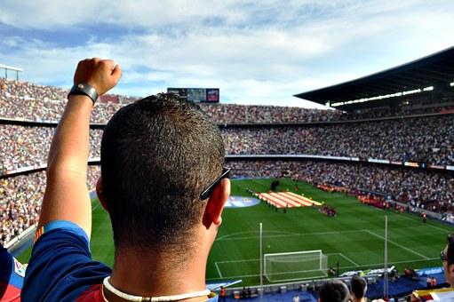 טיול מאורגן לברצלונה עם משחק כדורגל | 4 ימים