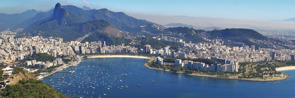 טיול מאורגן לדרום אמריקה - ארגנטינה, צ'ילה וברזיל | 16.2.21 | 17 ימים | לנרשמים החדשים בטיול - דמי הביטול יהיו 97 $ עד ה-1.11.20
