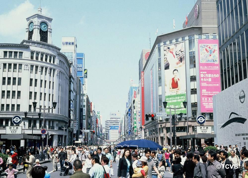 טיול מאורגן ליפן וטיוואן אקספרס | 12 ימים
