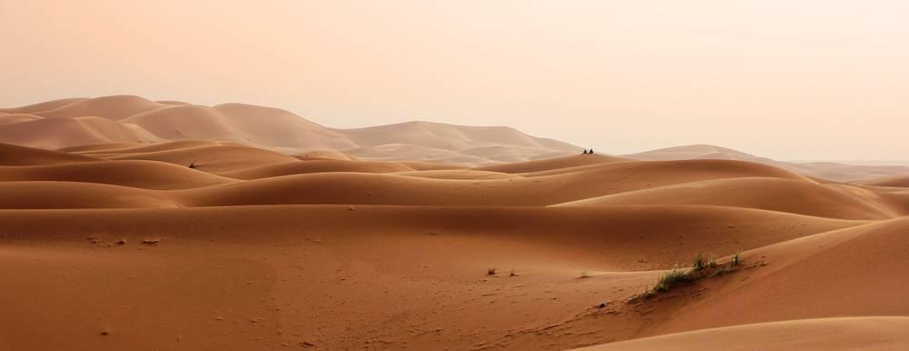 טיול מאורגן למרוקו בפסח | 28.03.21 | 8 ימים