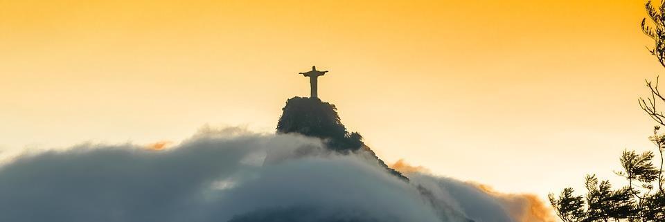 טיול לדרום אמריקה בקרנבל - ארגנטינה, צ'ילה וברזיל | 9.2 | 23 ימים | כולל הליקופטר באיגואסו, פינגווינים במגדלנה וכרטיס לקרנבל