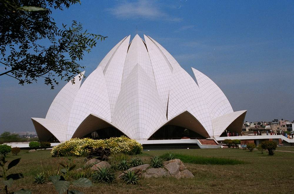 טיול מאורגן להודו ונפאל 11.11, 9.12 | 18 ימים