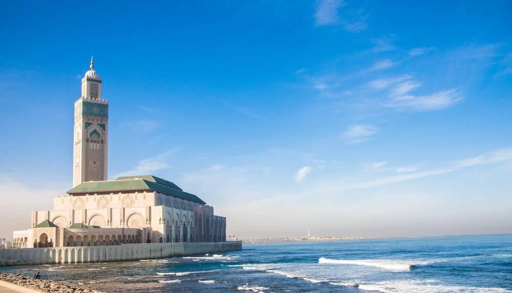 טיול מאורגן כשר למרוקו  15.7 | 11 ימים