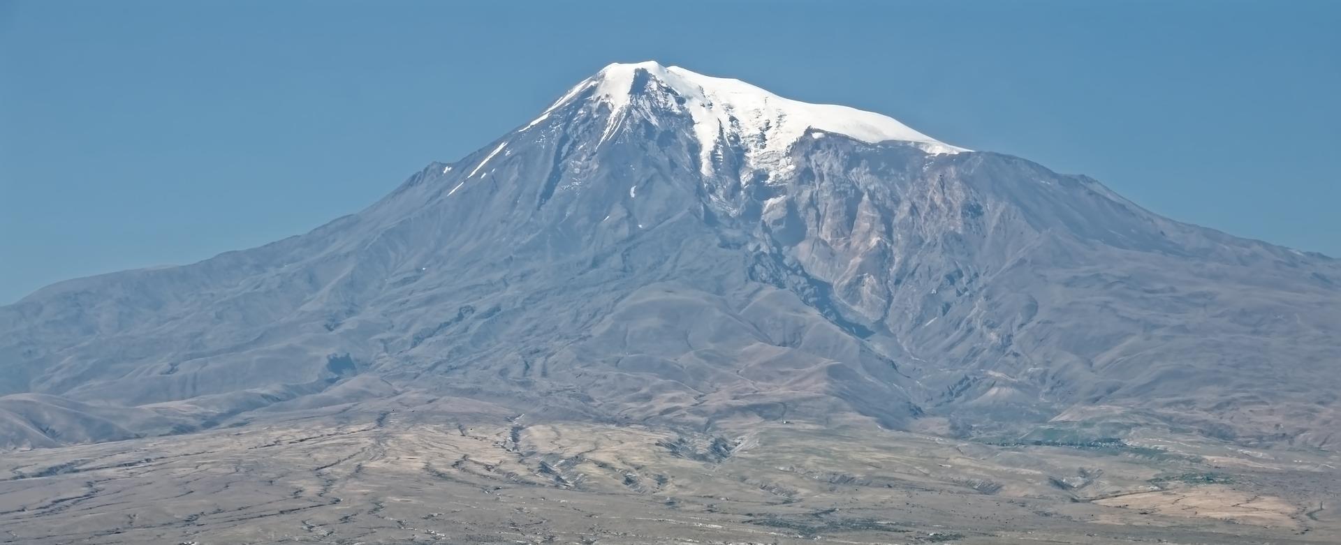 טיול מאורגן לארמניה | 5 ימים | 4 לילות