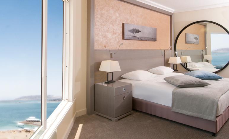 Crowne-Plaza-Dead-Sea-Room-Executive_01