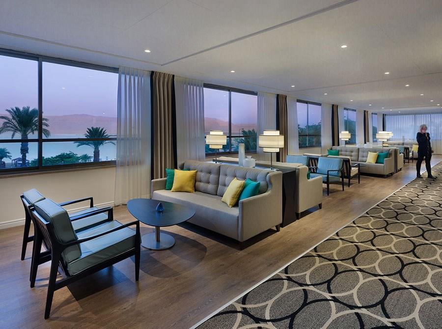 oasis-hotel-lobby