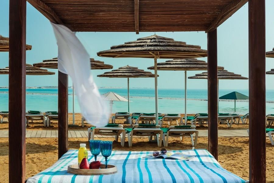 leonardo-club-dead-sea-beach-12 (1)