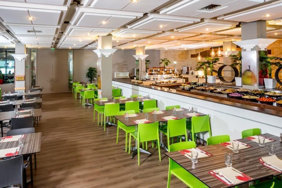 leonardo-club-dead-sea-dining-room-2