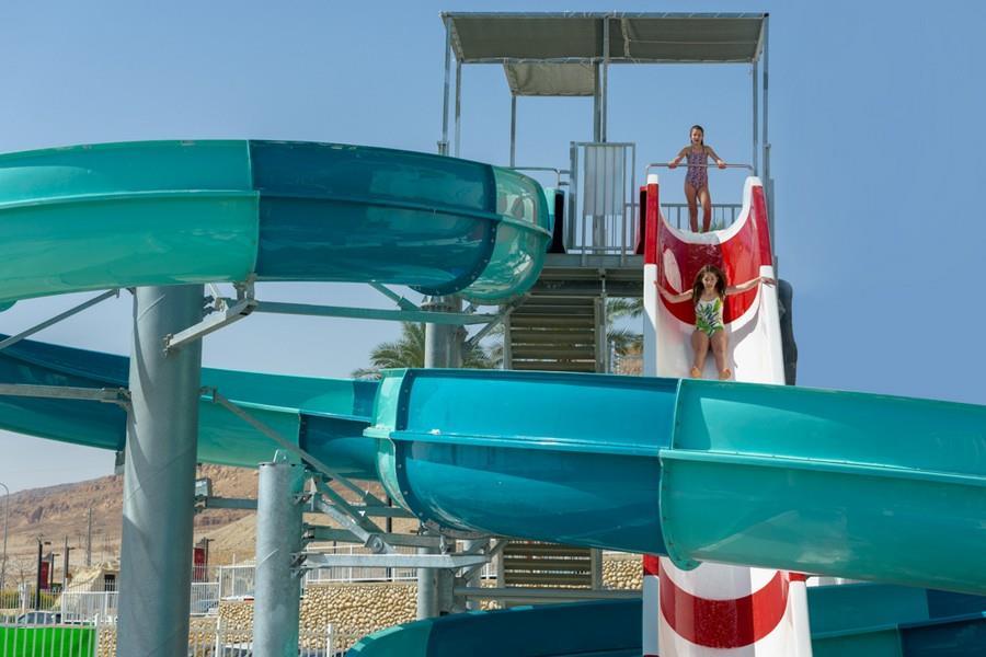 Leonardo-Club-Dead-Sea-slides-05-72-dpi