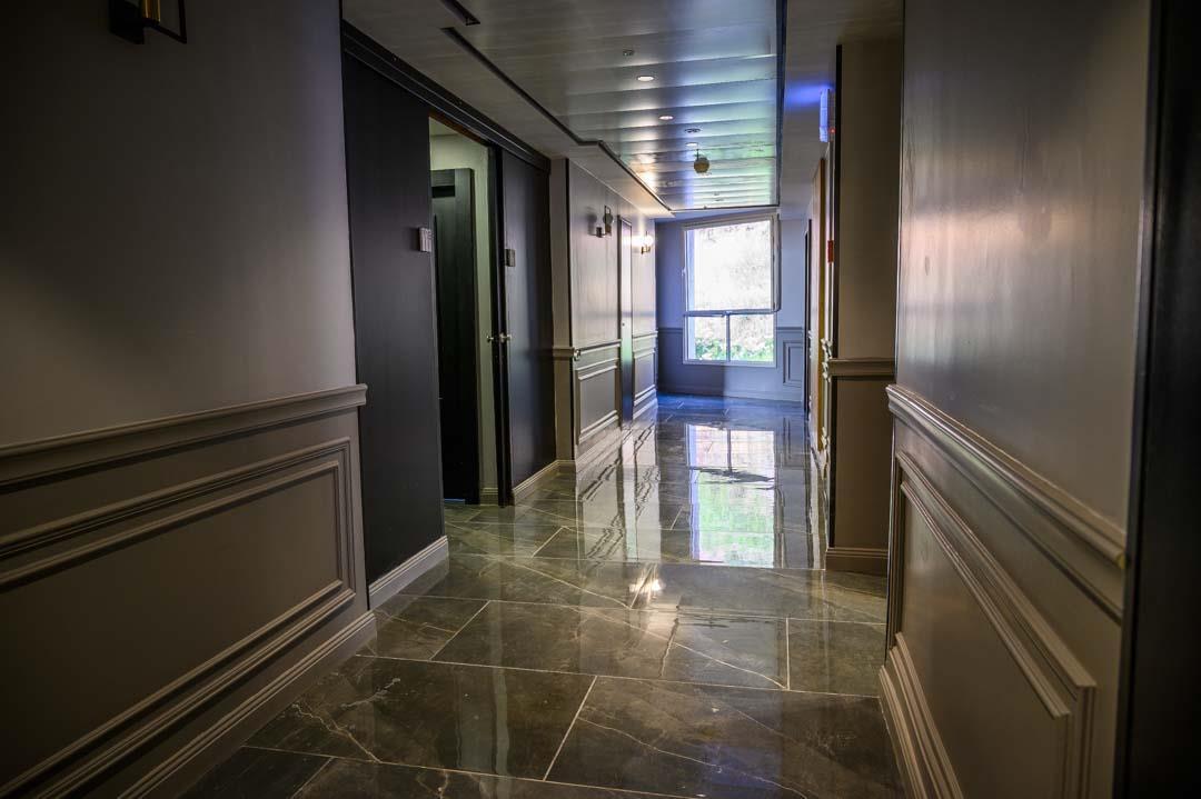 מסדרון-חדרים-1