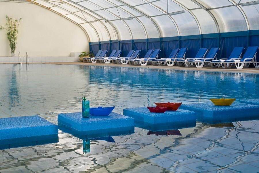 leonardo-club-tiberias-pool-2
