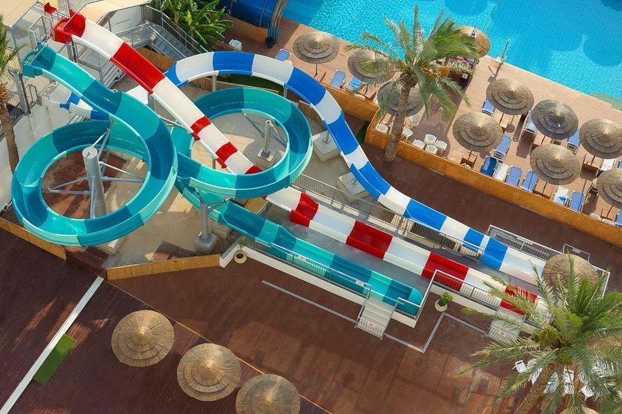 leonardo-club-tiberias-pool-slide-2