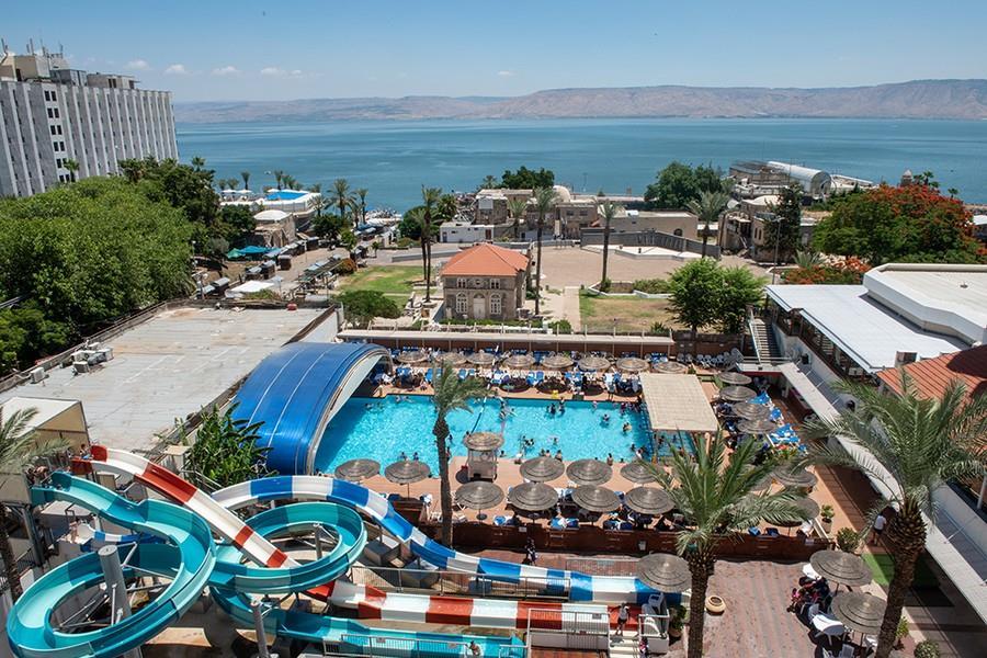 leonardo-club-tiberia-view-from-window-3-72-dpi