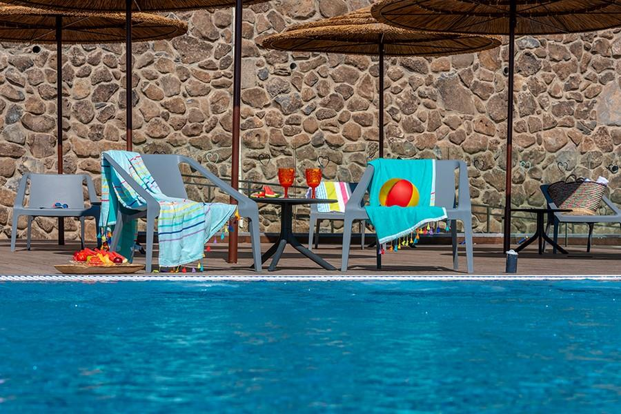 leonardo-tiberia-pool-3-72-dpi