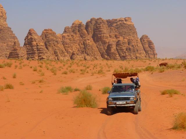 wadi-rum-3034_640