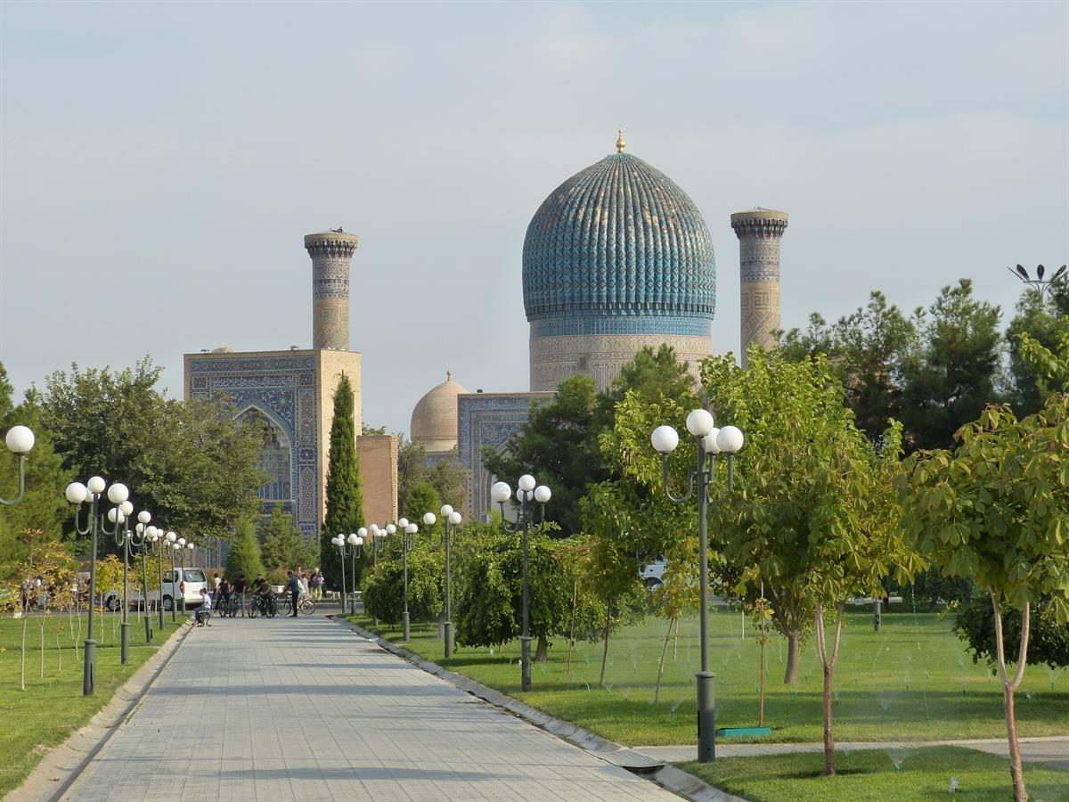 uzbekistan-4603984